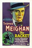 The Racket (1928)