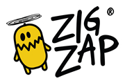File:Zig Zap monster.jpg