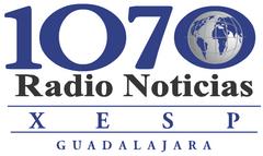 1070.Guadalajara