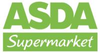 ASDA Supermarket 1