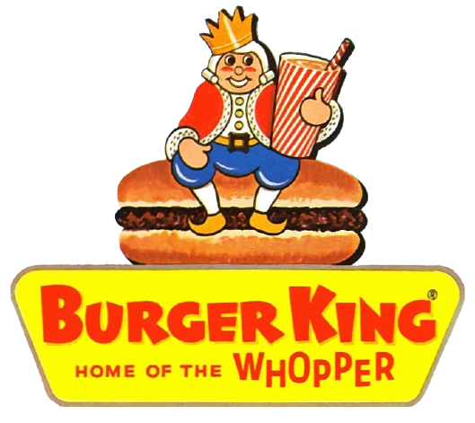 File:Burger King 1966.png