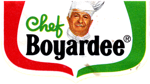 File:Chef Boyardee 1985.png