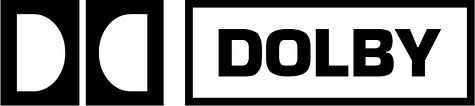 File:Dolby old.jpg
