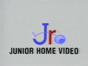 JuniorHV