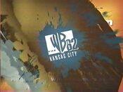 KSMO WB62 (2005)