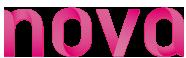 Logo nova 2015