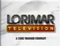 Lorimar Television 1988b