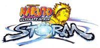 Naruto-ultimate-ninja-storm-logo