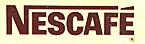 Nescafe logo 1968