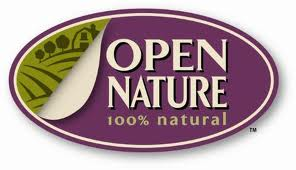 File:Open nature.jpg