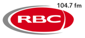 RBC Radio (2016)