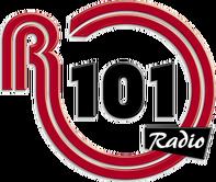 Radio101logotr