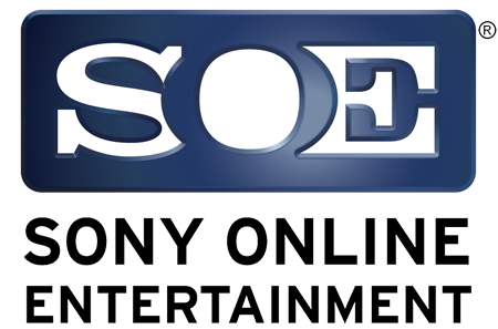 File:Sony Online Entertainment.png