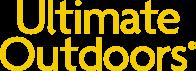 Uo-logo-header