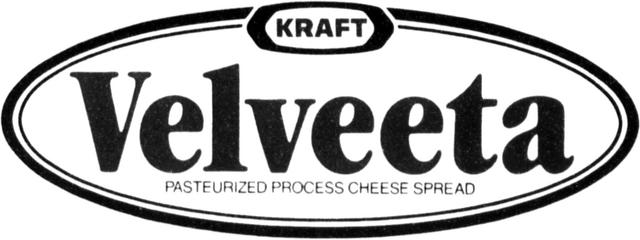 File:Velveeta logo 1987.png