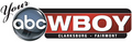 Wboy dt2 logo