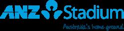 250px-ANZ Stadium logo svg
