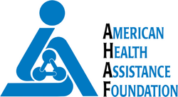 American Health Assistance Foundation