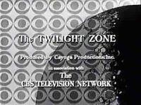 Cbs-television-1959-twilightzone
