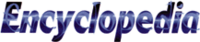 Encyclopedia logo 1996
