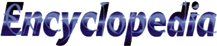 File:Encyclopedia logo 1996.png