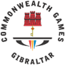 Gibraltar at the Commonwealth Games