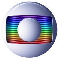Globo-alternate B logo 2014.png-large