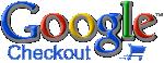 File:Google Checkout logo 2006.png