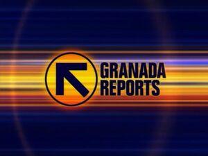 Granada reports 2003a