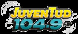 Juventud1049