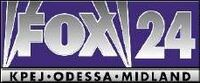 KPEJ 2005