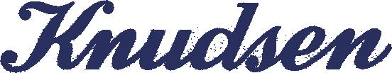 File:Knudsen logo 50s.png