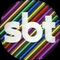 Logo SBT 1991