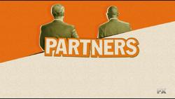 PartnersFX