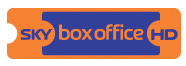 File:Sky Box Office HD.png
