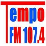 TEMPO FM (2008)