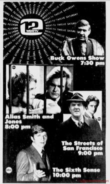 1972-11-04-weat-buck-owens