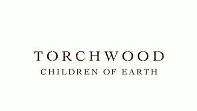 File:Children of Earth titles.jpg