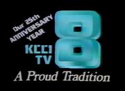 KCCI 1980 2