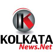 Kolkata News.Net 201280-px--9