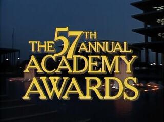 Oscars1985