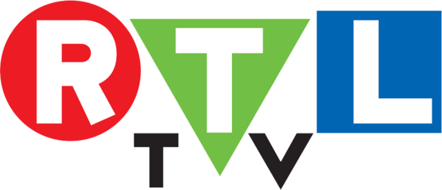 File:RTL TV.png