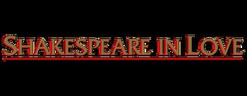 Shakespeare-in-love-movie-logo