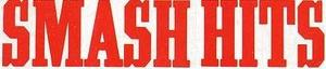 Smashhits1990s