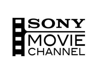 File:Sony movie channel.jpg