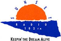 Sunset Radio 1989b