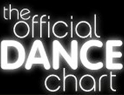 The Official UK Dance chart logo (old)