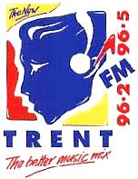 Trent FM 1997b