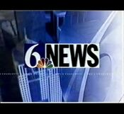 WCNC-TV NEWS CHARLOTTE NC TEASER 1998