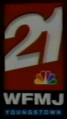 File:WFMJ1994Ch21.png